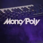 El sintetizador Korg Mono/Poly en tu celular