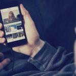 Las plataformas de streaming que mejor pagan