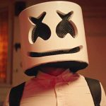 "VIDEO – MARSHMELLO ""FIND ME"""