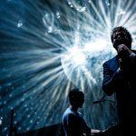 Líder de LCD Soundsystem habla del retorno de la banda