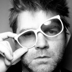 VIDEO – LCD SOUNDSYSTEM «TONITE»
