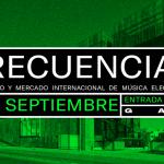 Las piezas de la historia electrónica Chilena se juntan