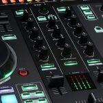 VIDEO – ROLAND LANZA NUEVOS CONTROLADORES DE DJ PARA SERATO