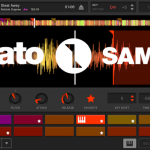 VIDEOS – REVIEW: SERATO SAMPLE