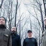 VIDEO – MOGWAI «PARTY IN THE DARK»