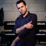 "VIDEO – M83 ""DO IT, TRY IT"""
