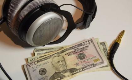 Sony se convierte en la primera disquera en legalizar remixes