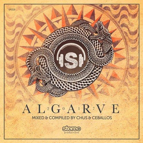 Marcel Reix vuelve a Stereo Productions con Algarve