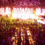 Club Beirut romperá el récord Guinness con una fiesta de 56 horas
