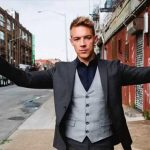 VIDEO – DIPLO ESTRENA DOCUMENTAL «WHAT WOULD DIPLO DO?»