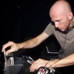 VIDEO – MIRA ESTE MASTERCLASS DE DJ CON DVS1