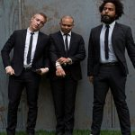 VIDEO – MAJOR LAZER LANZA 2 NUEVOS VIDEOS