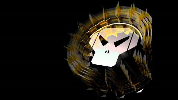 AUDIO – METALHEADZ REMASTERIZA 3 CLÁSICOS DEL D&B DE LOS 90