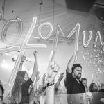 VIDEO – SOLOMUN Y OLIVER HELDENS REMEZCLAN «SUPERFRESH» DE JAMIROQUAI