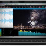 VIDEO – SOUND FORGE AUDIO STUDIO 12 YA DISPONIBLE