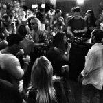 Suka Bar: una trayectoria legendaria