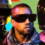 A-Trak dice haber mostrado Daft Punk a Kanye West