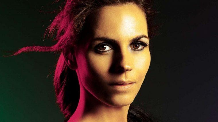 Anja Schneider revela su primer álbum en 9 años