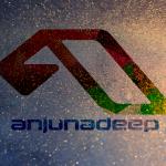 Anjunadeep lanzará su novena compilación en octubre
