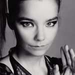 """Björk y Aphex Twin: """"nunca hemos dejado de mandarnos nuestras canciones"""""""