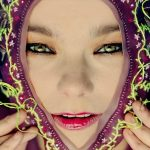 Björk estrena nuevo single, The Gate