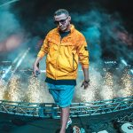 DJ Snake presenta su nuevo sencillo «A Different Way»
