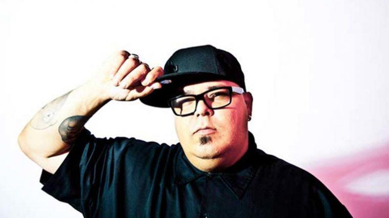 DJ Sneak: Ser de ese tipo de personas intensas me ha traído problemas