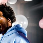 DJ Pierre, pionero del acid house, anuncia álbum debut