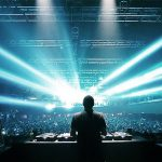 Eric Prydz anuncia 5 fechas para el año nuevo
