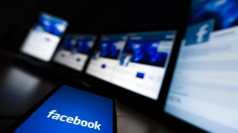 Facebook ofrece cientos de millones de dólares por derechos musicales