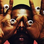 Flying Lotus musicaliza el cortometraje animado Blade Runner 2022