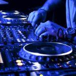 Tácticas tradicionales de marketing para construir tu marca como DJ