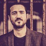 John Frusciante lanzará nuevo álbum de acid techno