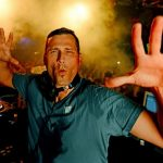 Kaskade ha firmado para unirse a Circle Talent Agency