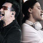 Kygo lanza su esperada colaboración con U2