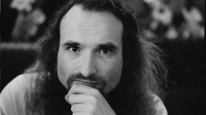 La leyenda del Krautrock, Holger Czukay ha fallecido