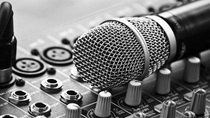 7 hechos asombrosos del 2017 sobre la industria musical