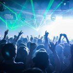 Ministry of Sound anuncia planes para su cumpleaños 26