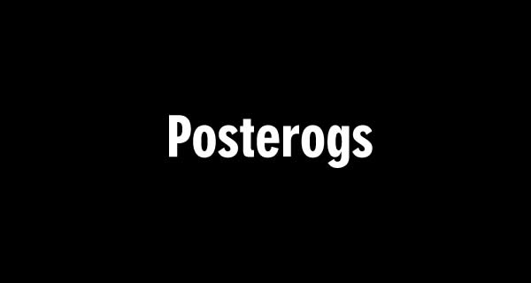 Discogs lanza portal para vender pósters