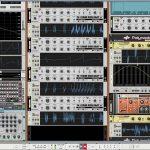Reason 10 llega el próximo mes con dos nuevos sintetizadores