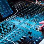 10 secretos que debes saber para hacer buen diseño sonoro