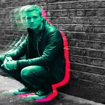 Ben Klock anuncia compilación «Klockworks 20»
