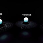 Google crea Inside Music para que, además de oír, también podamos verla