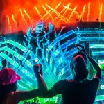 Ultra México anuncia segunda fase del line-up
