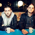 Zeds Dead lanza videoclip de su single «Blood brother»