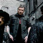 The Prodigy anuncia que su séptimo álbum está en camino