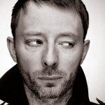 Radiohead reedita «Bloom» con Hans Zimmer para Blue Planet II