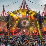 Tomorrowland 2017 lanza su Aftermovie