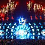 Ya están a la venta las entradas para el Ultra Music Fest 2018