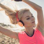 Un estudio revela cuál es la mejor música para hacer ejercicios